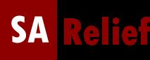 SA Relief